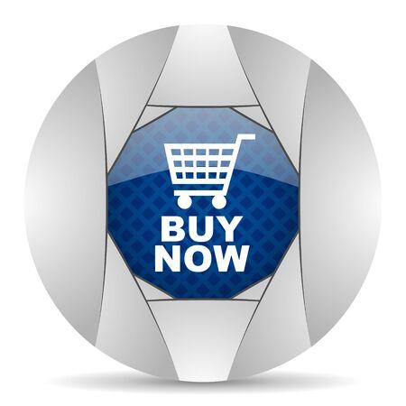 buy now icon: buy now icon Stock Photo