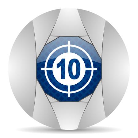 target icon: target icon