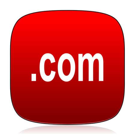 com: com icon