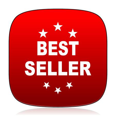 seller: best seller icon