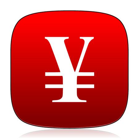 yen: yen icon