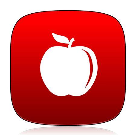 apple icon: apple icon