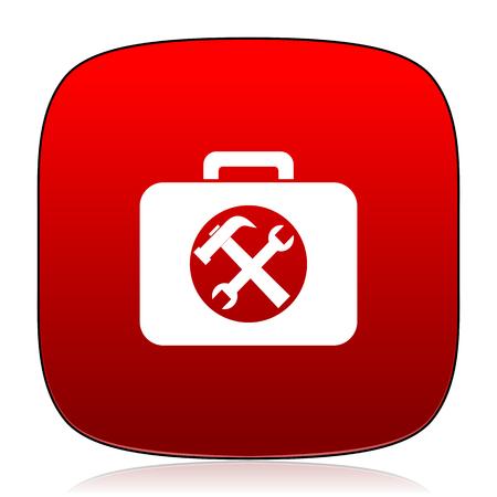 toolkit: toolkit icon