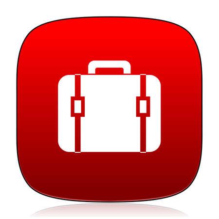 bag icon: bag icon