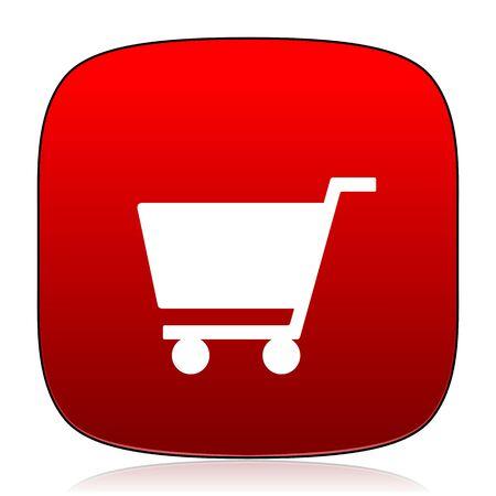 cart icon: cart icon
