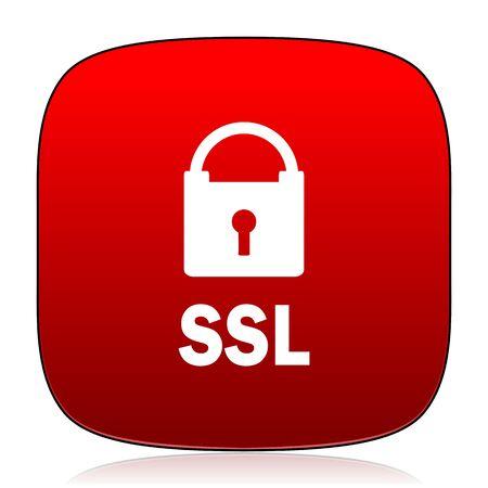 ssl: ssl icon