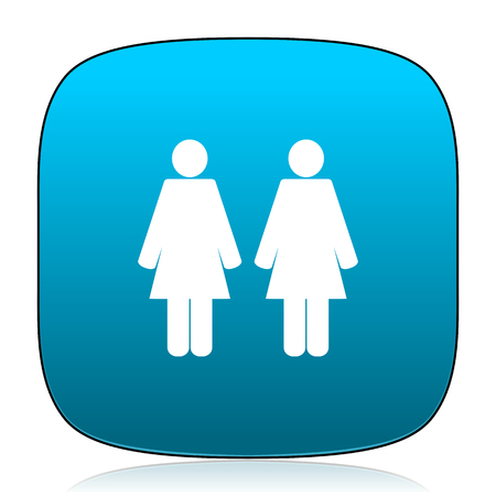 free mobile lesbians Join now.