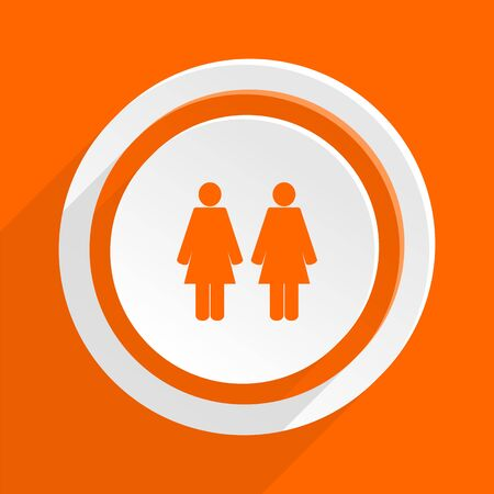 free mobile lesbians Review matches for free.