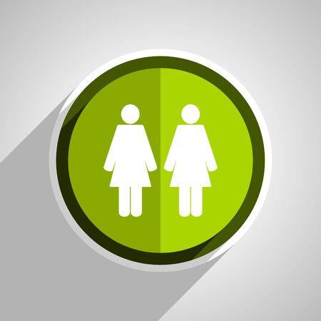 free mobile lesbians Watch Lesbians porn videos FREE on 4tube.com.