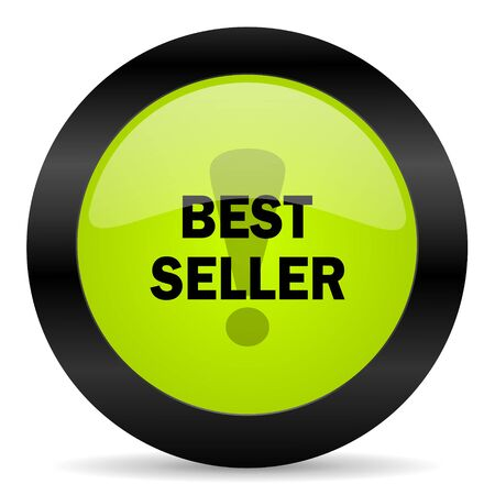 seller: best seller icon