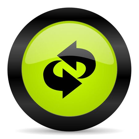 rotation: rotation icon