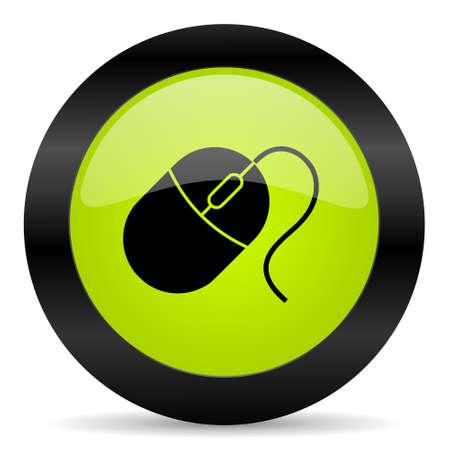 mouse icon: mouse icon