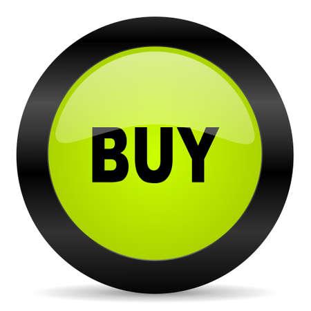 buy: buy icon