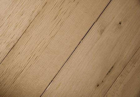 parkett: wooden boards and laminate, parquet texture background