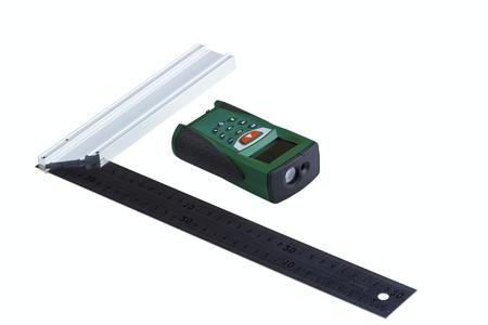 Laser entfernungsmesser fotografie laserworks lrnv erhältlich tag