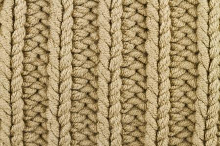extensible: de fondo de un tejido de lana de punto