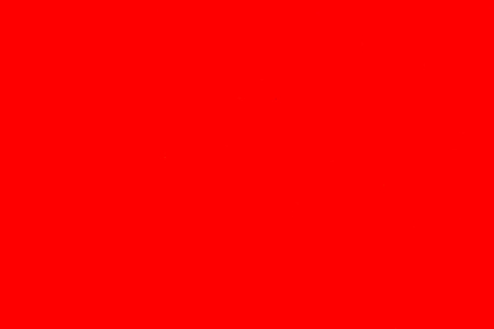 background of colored (red) felt for creativity and design
