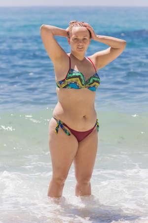 Sexiest female pornstar ass