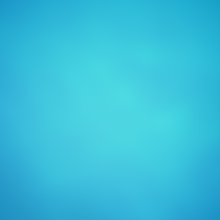 bright center: light blue background, abstract design,pattern and bright center, sky blue or baby blue pastel color, background template design website