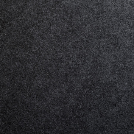 cardboard cutout: Black cardboard paper texture for background pattern vintage texture
