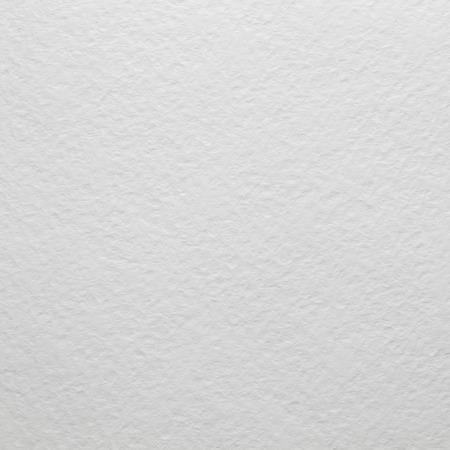 aquarel papier textuur achtergrond Stockfoto