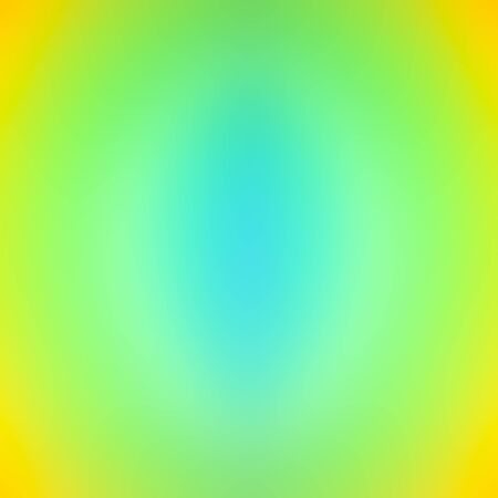 smooth: Colorful smooth  light background