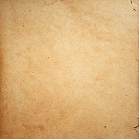 grabado antiguo: Grunge textura de papel viejo de la vendimia para el fondo