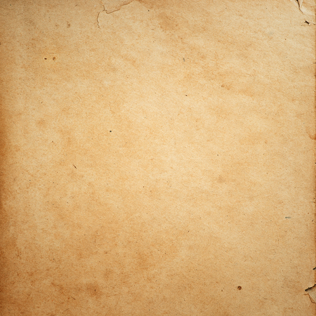 Grunge vintage old paper texture for background