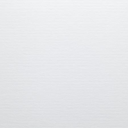 Weiß Aquarell-Papier Textur oder Hintergrund