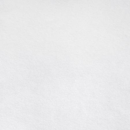 Wit papier textuur voor achtergrond Stockfoto