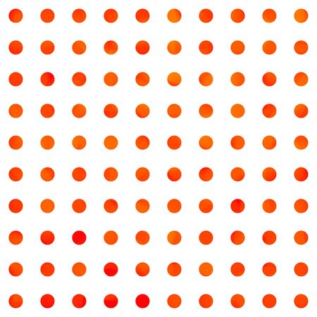 pattern pois:
