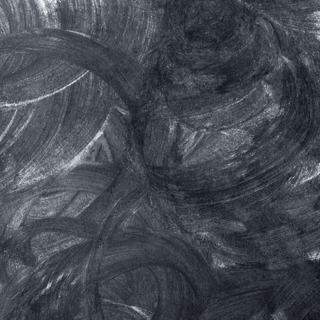 grunge brush strokes background,wash on paper texture abstract