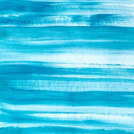 waterverfwas op papier textuur. achtergrond