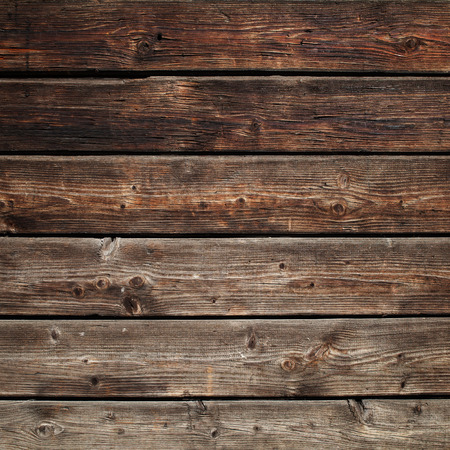 dark wood: wooden background close up of wall made of wooden planks Wood texture