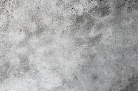 exterior wall: old grungy texture, grey concrete wall,abstract background of a concrete wall