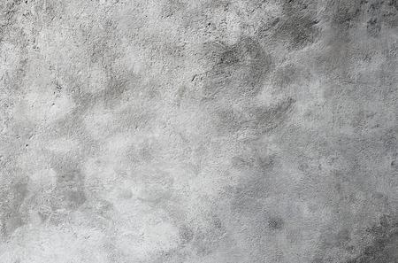 Hormigón: vieja textura sucia, muro de hormigón gris, resumen de antecedentes de un muro de hormigón
