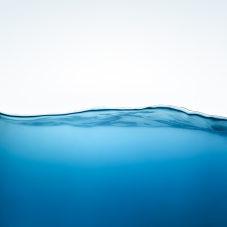 purified: Purified Clean Water Sea Abstract Background