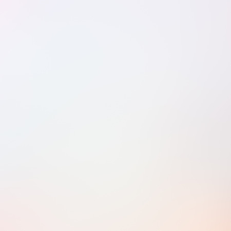 Gentle abstract background in light pastel tones Abstract blur of gentle gradient of the background