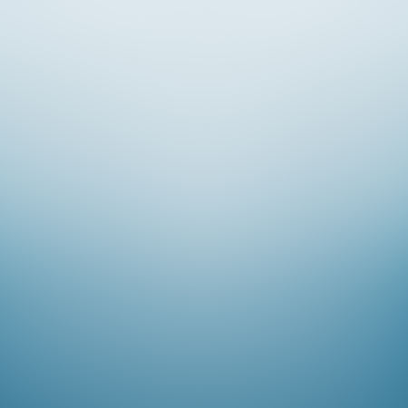 blue gradient: Abstract background blue colour soft gradient