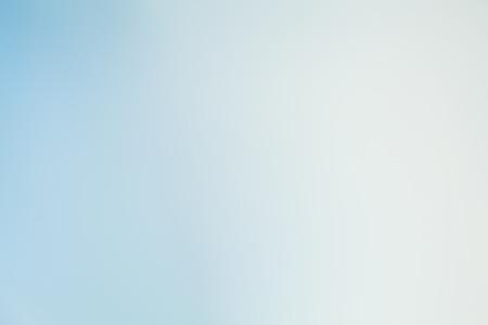 colores pastel: luz azul fondos borrosos colores pastel tono