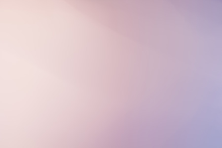 pastel backgrounds: Soft Pink Background pastel tone styles abstract blur backgrounds Stock Photo