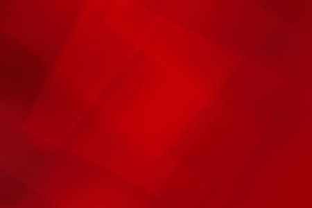 rot: Glatte abstrakt Hintergrund, colorful red abstract background