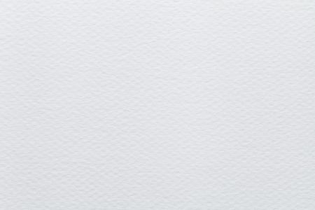 White Paper Aquarel papier textuur of achtergrond