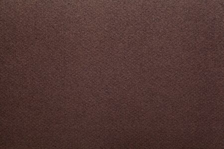 brown background: Brown paper background texture