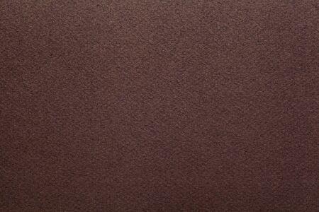 morenas: papel marrón textura de fondo