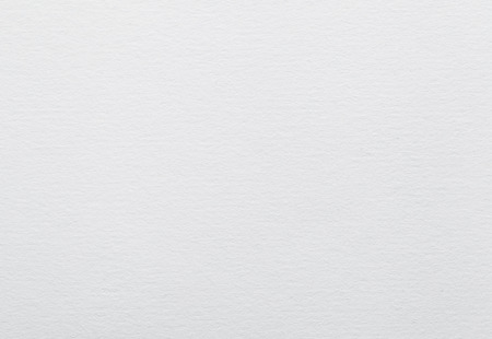White paper textuur, aquarel papier textuur of achtergrond