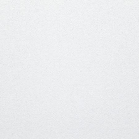 textura: Branco textura de papel ou de fundo