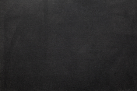 abstract black background layout design,chalk board,smooth gradient grunge background texture.