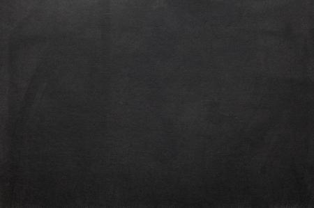 tablero: diseño abstracto negro diseño de fondo, tablero de tiza, textura suave gradiente de fondo grunge. Foto de archivo
