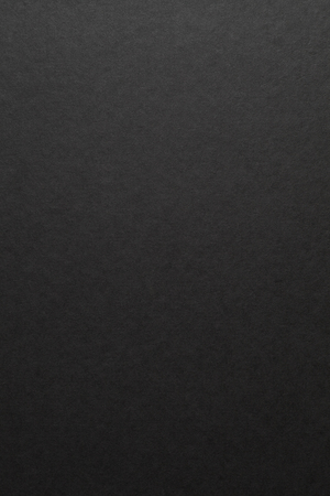 黑色質感論文摘要黑色紋理背景